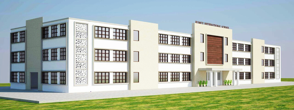 international-cbse-school-in-mathura